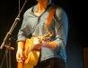 Archie Sylvester - Espace Julien - Marseille - 06-12-2013