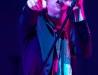 photographie du show - Archimède - Dôme - Marseille - 28-03-2012