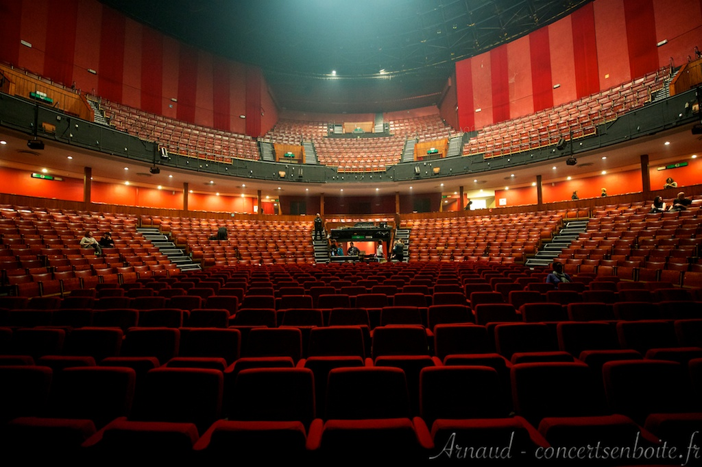 review archive cirque royal bruxelles belgique 6 avril 2011