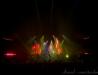 une des photos de la soirée - Archive - Cirque Royal - Bruxelles - 06-04-11
