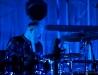 Archive - Paloma - Nîmes - 06-11-2012