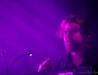 image du concert - Archive - Paloma - Nîmes - 06-11-2012
