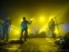 cliché du live - Archive - Paloma - Nîmes - 06-11-2012