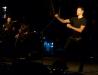 une des photos de la soirée - Archive - Théâtre Antique - Vaison-la-Romaine - 12-08-2015
