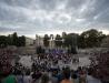 image du spectacle - Arman Méliès - Théatre Antique - Arles - 24-07-2016