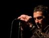 photographie du show - Arnaud Michniak - Usine - Istres - 13-02-2014