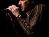 image du concert - Arnaud Michniak - Usine - Istres - 13-02-2014