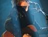 image du concert - Arno Santamaria - Pasino - Aix en Provence - 21-03-2014