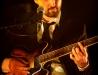 image du spectacle - Arthur Ferrari - Usine - Istres - 07-12-2012
