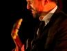 cliché du live - Arthur Ferrari - Usine - Istres - 07-12-2012