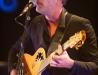 photographie du show - Arthur Ferrari - Usine - Istres - 07-12-2012
