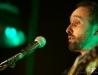 Arthur Ferrari - Usine - Istres - 07-12-2012