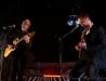 une des photos de la soirée - Arthur Ferrari - Usine - Istres - 07-12-2012