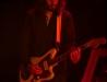 image du concert - Arthur H - Usine - Istres - 07-12-2012