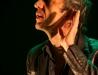 Arthur H - Usine - Istres - 07-12-2012