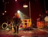shoot artiste - Arthur H - Usine - Istres - 07-12-2012