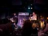 photographie du show - Arturo Sandoval - Blue Note - New York 23-09-10