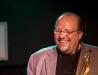 image du concert - Arturo Sandoval - Blue Note - New York 23-09-10