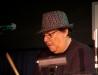 image du spectacle - Arturo Sandoval - Blue Note - New York 23-09-10