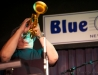Arturo Sandoval - Blue Note - New York 23-09-10 - Arturo Sandoval - Blue Note - New York 23-09-10
