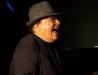 cliché du live - Arturo Sandoval - Blue Note - New York 23-09-10