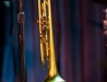 image du spectacle - Arturo Sandoval - Blue Note - New York 23-09-10