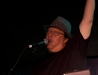 Arturo Sandoval - Blue Note - New York 23-09-10