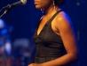 image du concert - Asa - Usine - Istres - 04-02-11