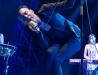 image du concert - Asaf Avidan - Pavillon de Grignan - Istres - 07-07-2015