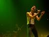 cliché du live - Asaf Avidan - Zénith Oméga -Toulon - 14-11-2013