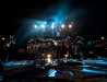 image du concert - Àsgeir - Paloma - Nîmes - 19-11-2014