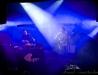 image du spectacle - Ashkabad - Akwaba - Châteauneuf de Gadagne - 01-02-2014