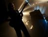 une des photos de la soirée - Astra - Cabaret Aléatoire - Marseille - 16-10-2012