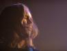 photographie du show - Astra - Cabaret Aléatoire - Marseille - 16-10-2012