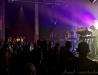 image du spectacle - Astra - Cabaret Aléatoire - Marseille - 16-10-2012