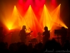 Astra - Cabaret Aléatoire - Marseille - 16-10-2012
