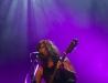 image du spectacle - Auren - Silo - Marseille - 09-10-2014