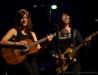 Auren - Silo - Marseille - 09-10-2014