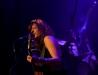 cliché du live - Auren - Silo - Marseille - 09-10-2014