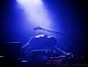 Photo Live du concert de Autopsie d'une Ombre - Poste à Galène - Marseille - 16-10-2015