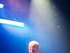 photographie du show - Autopsie d'une Ombre - Poste à Galène - Marseille - 16-10-2015