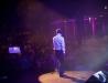 image du concert - Avant-Michael-Jones-en-Solo-Salle-Guy-Obino-Vitrolles-25-04-2015-22