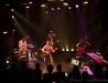 babet - cargo de nuit - arles 05-11-10