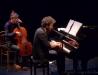 image du concert - Babx - Le Petit Duc - Aix en Provence - 30-04-2016