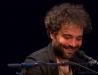 cliché du live - Babx - Le Petit Duc - Aix en Provence - 30-04-2016