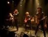 cliché du live - Backstage Rodeo - Cargo de Nuit - Arles - 22-05-2013