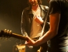 Backstage Rodeo - Cargo de Nuit - Arles - 22-05-2013