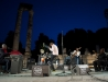Baloji - Théâtre Antique - Arles - 11-07-2013