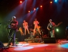 image du concert - Baxter Dury - Paloma - Nîmes - 09-03-2015