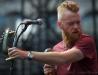 cliché du live - Ben Miller Band - Arènes - Nîmes - 28-06-2014